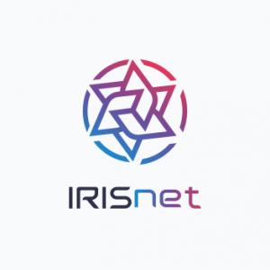 irisnet verwachting