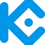 kucoin shares verwachting