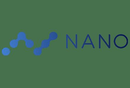 nano verwachting