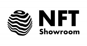 nft showroom