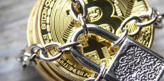 Bitcoin slot veilig beurs