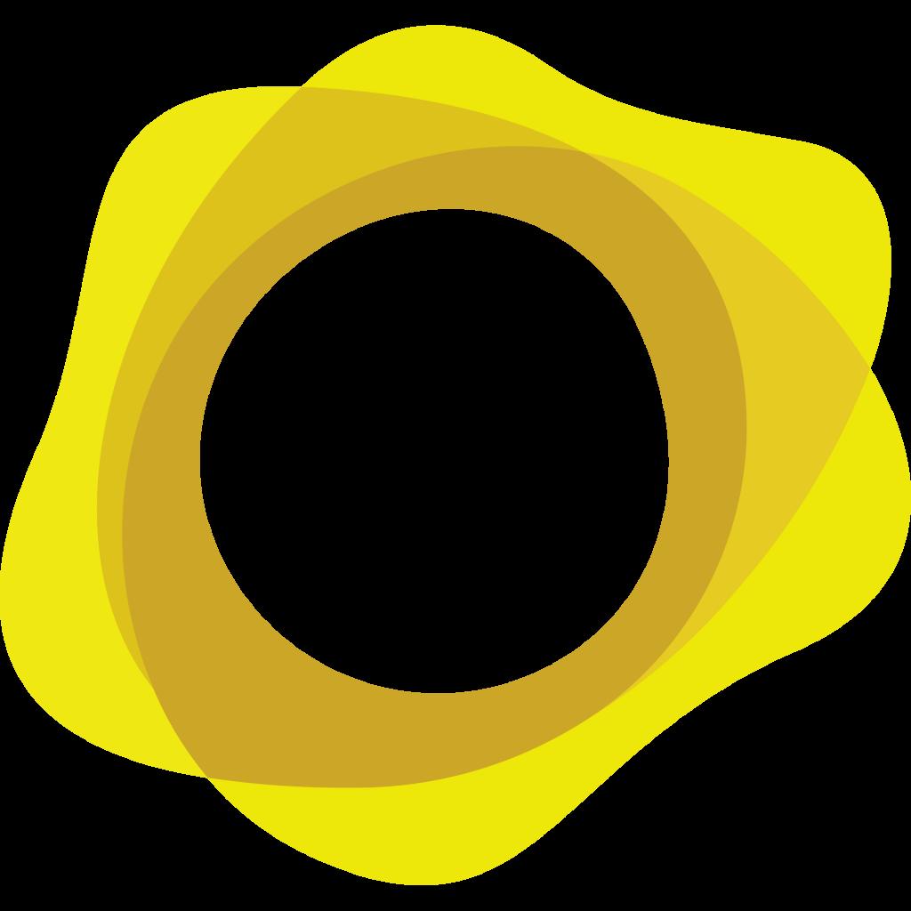 pax-gold kopen
