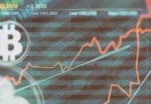 reele waarde bitcoin cryptomunten